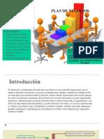 ADMINISTRACIÓN . PLAN DE NEGOCIOS (3)