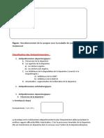 Classification-des-Antiparkinsoniens.docx