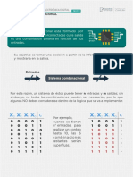 LÓGICA COMBINACIONAL.pdf