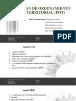 Presentación POT.pdf