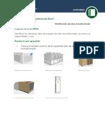 Clasificación del aire acondicionado.pdf