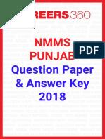 NMMS-Punjab-Question-paper-answer-key-2018.pdf