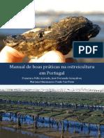 Manual de Boas Práticas na Ostreicultura em Portugal_Mesas.pdf