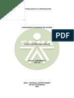 TALLER INVESTIGACION Nº 1.pdf