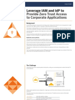 leverage-iam-and-idp-to-provide-zero-trust-access-to-corporate-applications-en