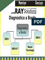 curso-diagnostico-bordo-obd-i-ii-iii-nueva-tecnologia-comparacion-caracteristicas-aplicaciones-sondeo-alimentaciones-tips.pdf