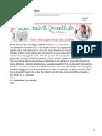 blog.giallozafferano.it-TORTA ALLE BANANE