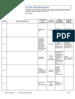 512 Les niveaux de maintenance.pdf