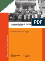 ebook_a_criacao_da_faculdade_de_medicina_do_triangulo_mineiro_2019_edufu_1_3