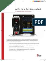 SedLine spanish.pdf