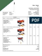 Admic-19-01-24-Sales Quote 19SQ00056