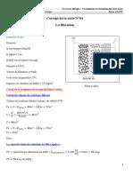 Corrigé de la série N°04.pdf