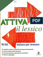 Attiva_il_lessico_B1_-_B2