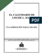 6949811-El-Calendario-de-Louise-Hay