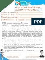 Documento de presentación de trabajos de Norma Concurso 2020 (1)