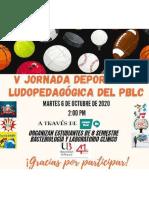 V JORNADA DEPORTIVA Y LUDOPEDAGÓGICA DEL PBLC.pdf