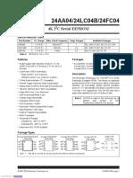 24aa04_24lc04b_24fc04-data-sheet-20001708l