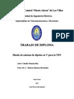 Claudia Monzón Díaz.pdf