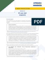 s24-sec-2-ccss-recurso-1.pdf