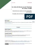 32606-Outros-95829-1-10-20200913.pdf