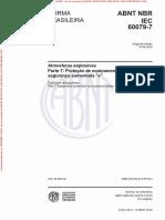 NBRIEC60079-7 - Arquivo para impressão (2).pdf