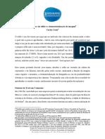 Carlos-Costa_Semin†rio-2015.pdf