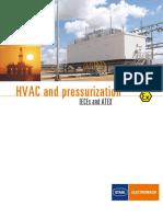 WEB-HAVC_and_pressurization.pdf