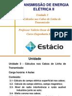 Biblioteca_2015219.pdf