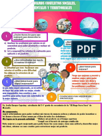 Leslie Capuñay  DPCC.pdf