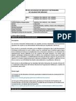 1 15 s1 Formato Ns y Ec Misional Institucional 260620 (2)