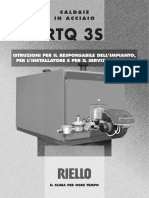 RIELLO-manuale-tecnico-caldaie-in-acciaio-RTQ-3S-91-2400
