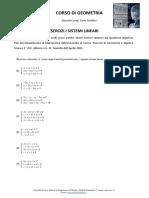 Esercizi sistemi lineari-1.pdf