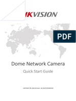UD12011B-B_Baseline_Quick-Start-Guide-of-Network-Dome-Camera_21xx-31xx_20190815