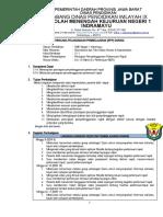RPP 4 Protokol 20-21
