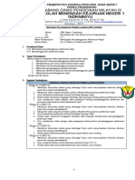 RPP 5 Protokol 20-21