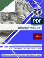 ME 2121 Module.pdf