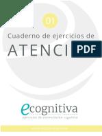 01-atencion-ecognitiva.pdf.pdf