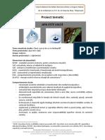 Proiect-tematic_Apa-este-viata_grupa-mijlocie