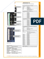 emc200a16.pdf