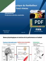 Qualités physiques- Endurance.pdf