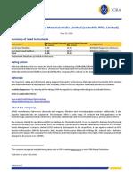 Avantor Performance Materials_r_25052018