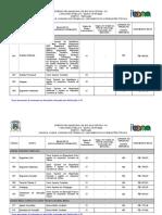 anx1-cp-ro20ret1.pdf
