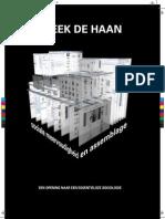 Freek de Haan - Sociale meervoudigheid en assemblage [final final](2)