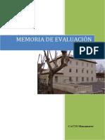Evaluacion casita 2013.doc
