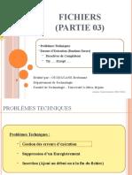 0018- Fichiers (Partie 03) - Copie.ppsx