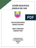 guc3ada-unidad-tres-lenguaje-dc3a9cimo-2014(1)