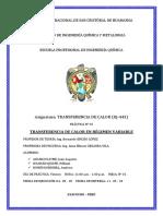 Informe N° 03.pdf