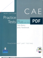CAE Practice Tests Plus_copy