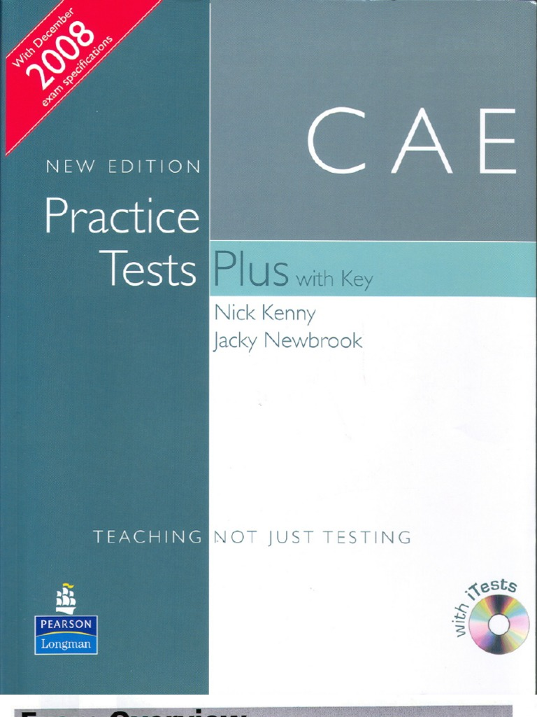 Cae practice tests pluscopy yelopaper Image collections