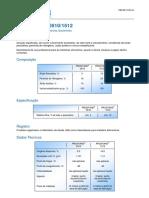 ProductLine-AP-PROXITANE-Proxitane-1512-PT-202842